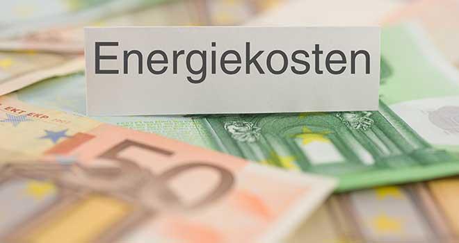 staatliche-foerderung-energiesanierung